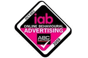 IAB Code on online behavioural advertising