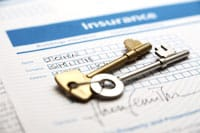 Insurance-keys