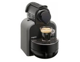 Magimix Nespresso coffee machine