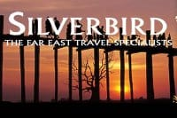 Silverbird Travel has stopped trading