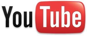 YuoTube logo