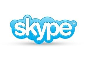 Microsoft to take over Skype?