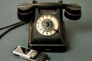 New EU phone and internet rules come into force