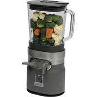 Philips Robust blender