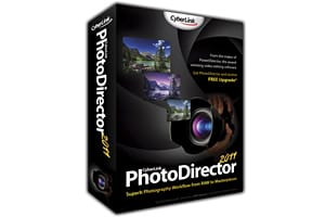 Photo Director