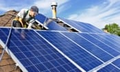 Solar panel firms give consumers poor advice, says Which?