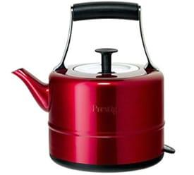 Deal of the week: Prestige kettle