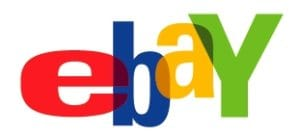 eBay may be liable for fake goods sold on site
