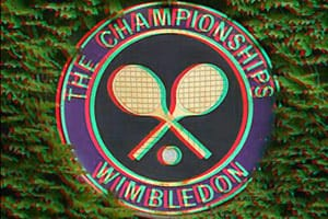 wimbledon-3d