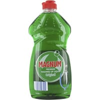 Aldi Magnum Original
