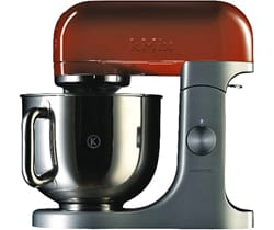 Kenwood food mixer deals / Planetbox coupon code 2018
