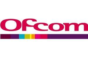 Ofcom fines TalkTalk and Tiscali UK