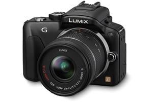 Panasonic-Lumix-DMC-G3