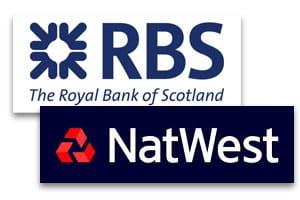 RBS-natwest logos