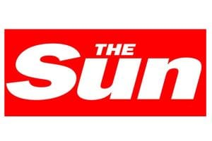 Sun website users personal details leaked