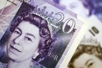 Yorkshire BS cash