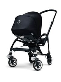 Bugaboo Bee Black