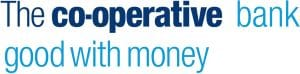 Co-operative Bank logo