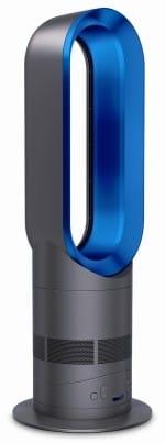 Dyson Hot fan heater