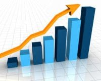 Understanding tracker funds and ETFs