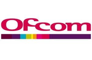 Ofcom bans rolling contracts