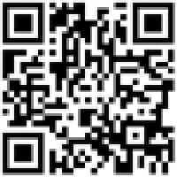 QR code for Jane Strata child car seat