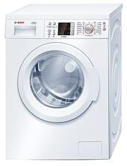 Bosch appliances energy cashback