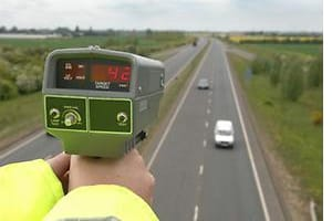 speeding-and-uninsured-drivers-avoid-licence-ban