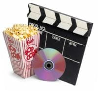 Free films online and at cinemas