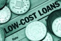 Payday loan companies offer poor value