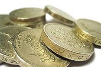 Standard Life money survey