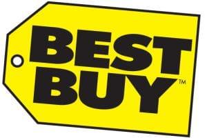 Best Buy UK logo