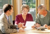 Good financial advice for consumers is vital