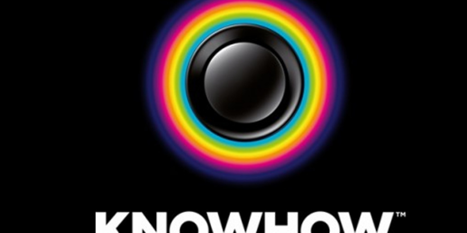 Currys & PC World – Do they have the Knowhow?