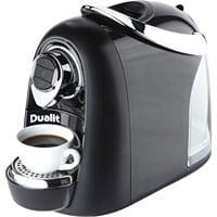 Dualit Rapido coffee maker