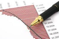Inflation linked bonds