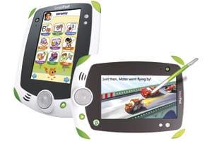 Leapfrog LeapPad Explorer