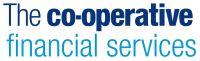 Co-operative Finance logo