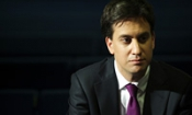 Ed Miliband calls for an end to the 'rip-off consumer culture'
