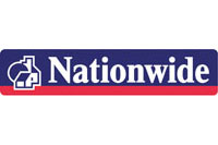 Nationwide logo 200 x 133