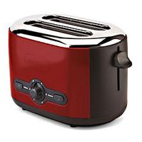 Prestige toaster