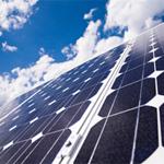 Solar panels live Q&A