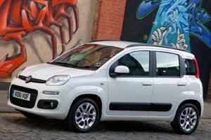 02 Fiat Panda