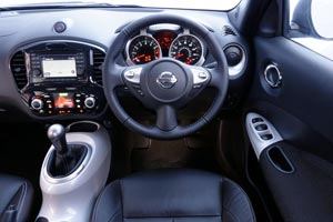 02 Nissan Juke Shiro