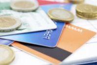 Credit card T&Cs