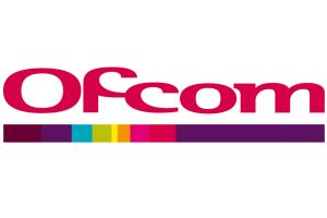 Ofcom proposes changes to simplify broadband and phone switching for consumers