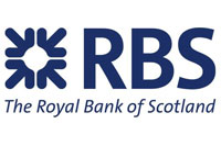 RBS reports £2 billion loss