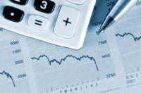 Tracker fund sales