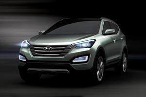01 Hyundai Santa Fe
