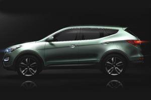 02 Hyundai Santa Fe